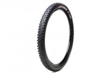 HUTCHINSON TORO tire 27.5'' Rigid TubeType