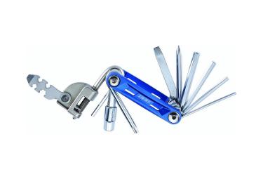 BBB PrimeFold L Multi Tool