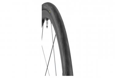 Mavic Tyre Mavic Yksion Pro UST Tubeless