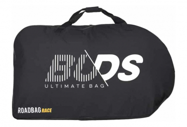 BUDS Roadbag Race Bike Bag