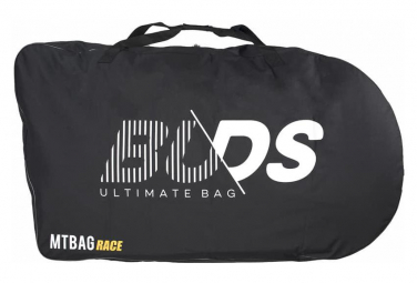 BUDS MTBag Race Bike Bag