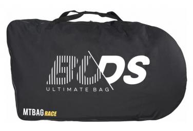 MTB V Bag MTB Race Cover