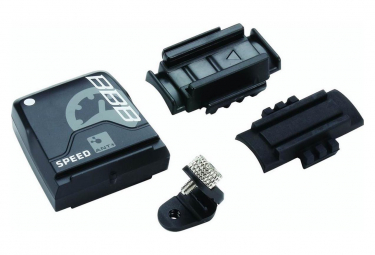 BBB DigiSpeed ANT+ Speed ​​sensor
