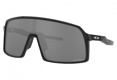 Gafas Oakley Sutro black black Prizm Black