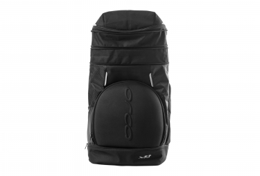 ORCA Transition BACKPACK Black