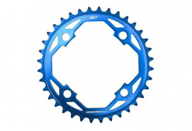 Forward Sprocket Joyride Blue