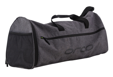 Orca Training BAG Black