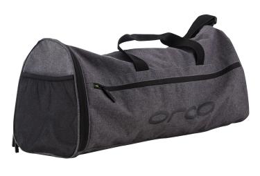 Sac de Sport Orca Training BAG Noir