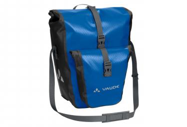 Vaude Aqua Back Plus Trunk Bag (Pair) Blue