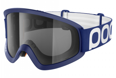Poc Ora Goggle Lead Blue / Grey