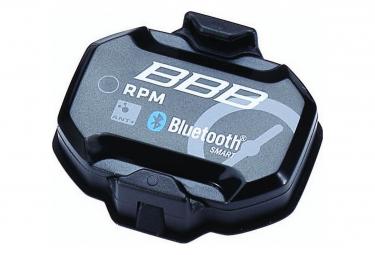 BBB SmartCadence Cadence Sensor ANT+/Bluetooth