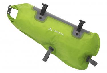 Vaude Trailframe Frame Bag Green