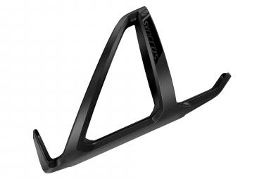 Porte-Bidon Syncros Coupe Cage 2.0 Noir Mat