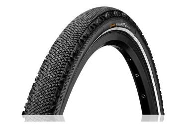 Continental Tyre Speed Ride 700c Reflex