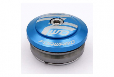 Forward Headset Allone 45 x 45 with Reductor Blue