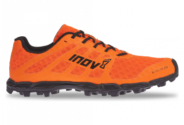 Inov-8 X-Talon 210 Orange Black Men