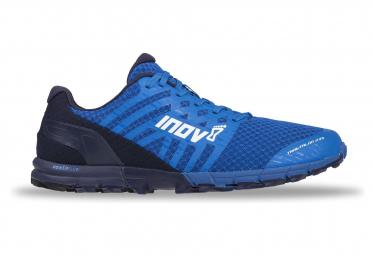 Image of Inov 8 trailtalon 235 bleu homme 41 1 2