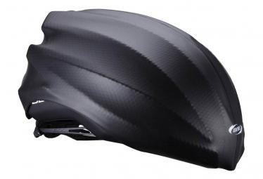 BBB Helmet cover Aerocap Black