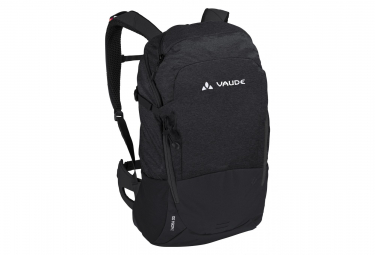 Vaude Tacora 22 Women Backpack Black