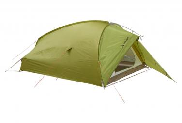 Vaude Taurus 3P Tent Green