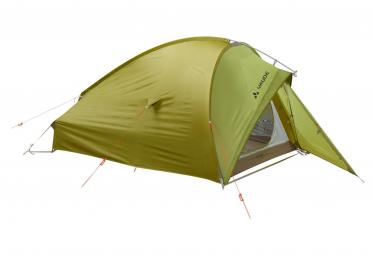 Vaude Taurus 2P Tent Green
