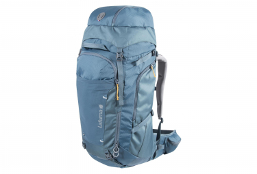 Lafuma Mixte Access Hiking Backpack 65+10 Black