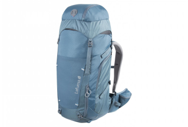 Lafuma Access 50 + 10 Bakcpack Blue Black