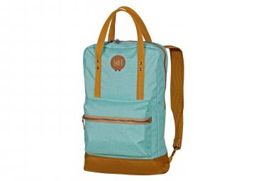 Lafuma < 30L L'ORIGINAL Women Backpack Blue