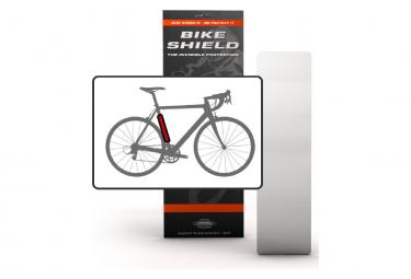 Bikeshield Frame Protection Tube Shield Medium
