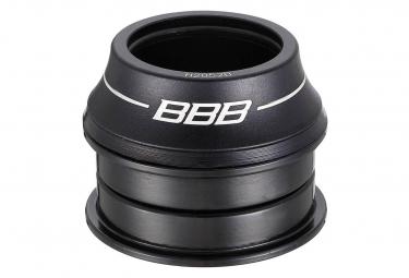 Jeu de direction BBB Semi-Integrated 41.4mm Cône 20mm