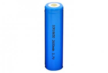BBB BLS-131/132 Lithium Battery