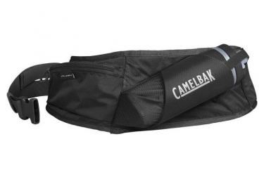 Camelbak Hydro Flash Belt 500mL Black