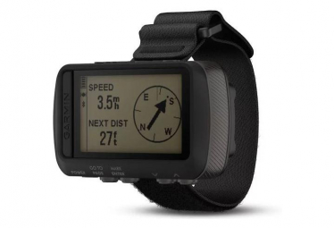 Garmin GPS Outdoor Foretrex 601