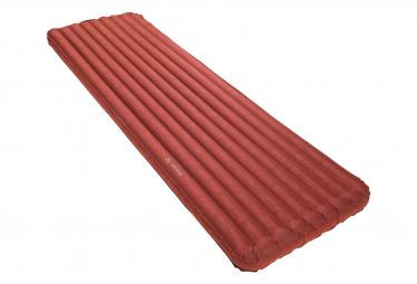 Vaude Hike 9L Sleeping Pad Red