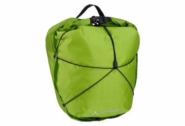 Vaude Aqua Front Light Green