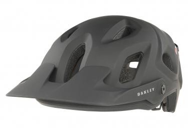 Oakley MTB Helmet Mips DRT5 Black / Grey