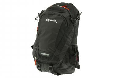 Spiuk Beluga Backpack Black