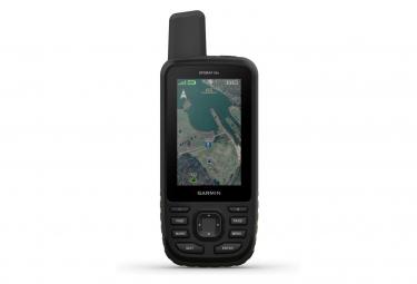 Garmin  GPSMAP 66S Outdoor GPS