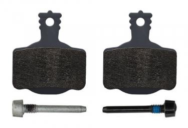 Magura Typ 7 Performance MT2/4/6/8 Bremsbeläge