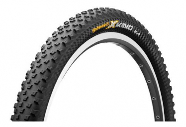 Continental X-King Performance 27,5 '' Tubeless Ready Tire