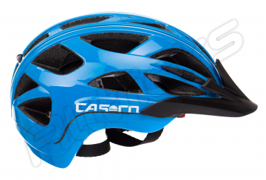 Casco Activ 2 Junior Blue
