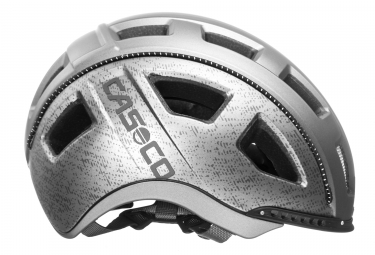 Image of Casque casco e motion gris l 58 62 cm