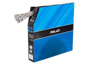 Câbles de Frein XLC 100 unités