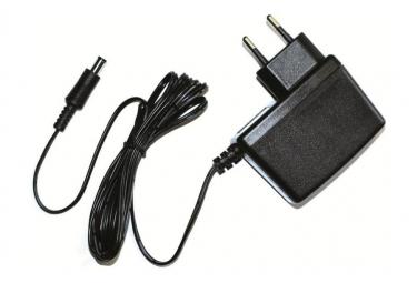 Compex Electrostimulation Loader