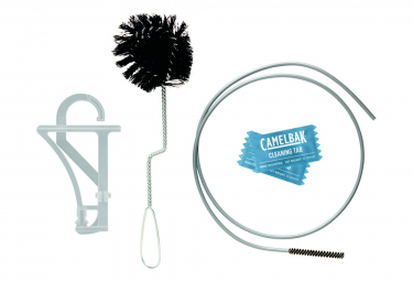 Camelbak Crux Cleanning Kit