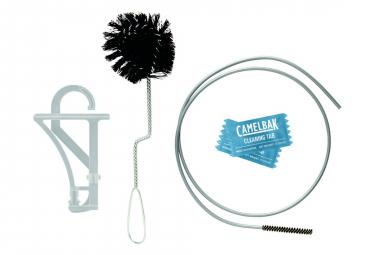 Kit de Nettoyage Camelbak Crux