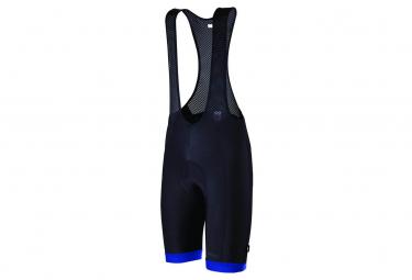 Bbb Powerfit Bib Shorts Blue L