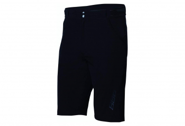 Bbb Shorts Element Black L