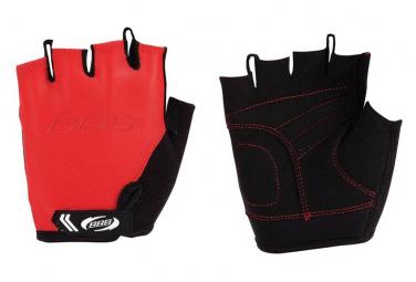 BBB Summer glove child Red Black