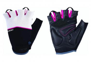 BBB Summer glove women Omnium Magenta